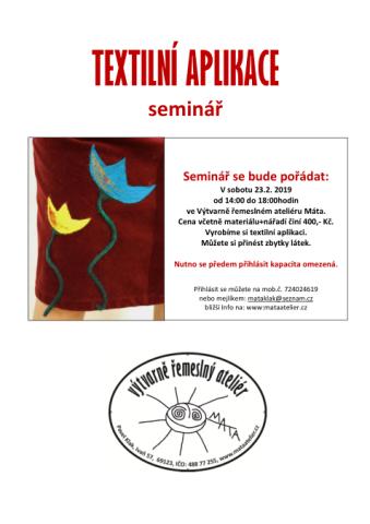 Textil_png