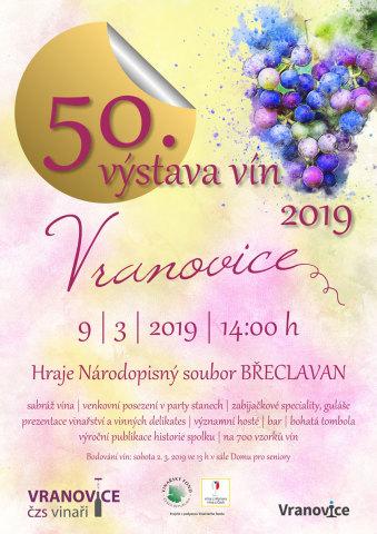 Vystava_vin