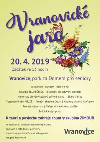 VranovickeJaro_2019 (2)