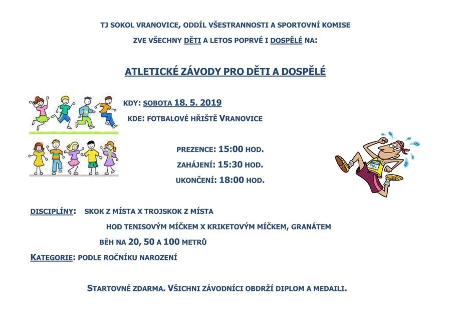 Atletické závody pro děti a dospělé - plakát (3)_page-0001