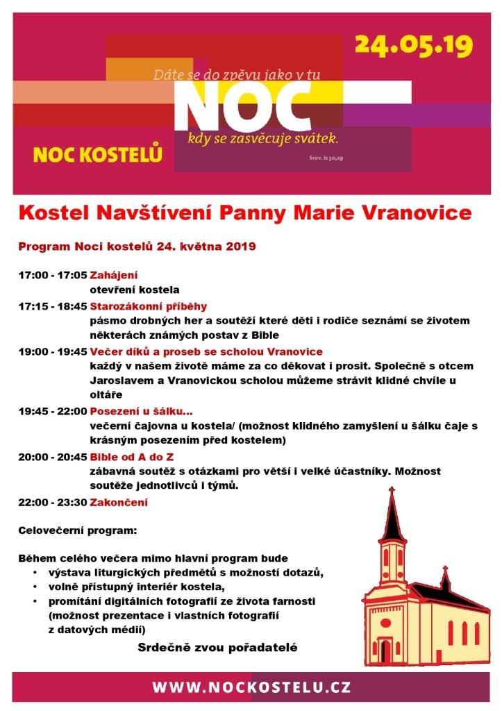 Elektronický_plakát_A4_na_výšku_-_2019-1_page-0001