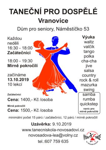 taneční_pro_dospělé