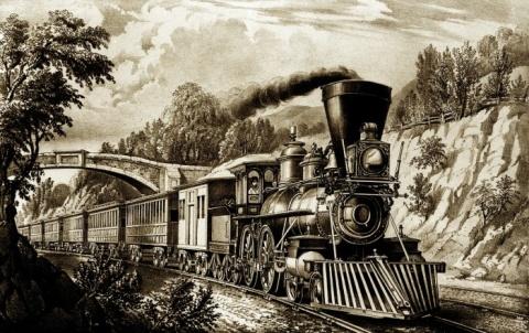 steam-train-502120_1280