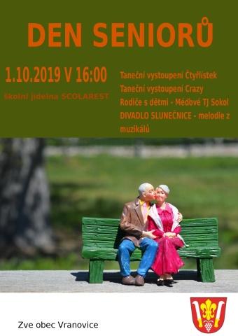 Den seniorů_page-0001 (1)