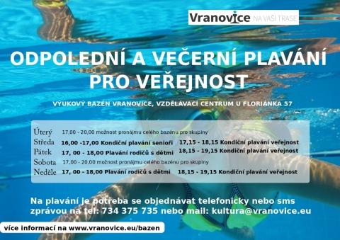 Plavání_veřejnost_1
