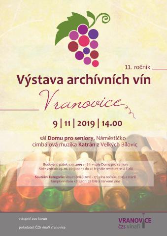 Archiv_kost_Vranovice_2019