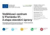 Tisk EU dotace Obce Vranovice plakát_page-0001_2