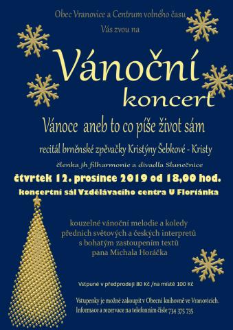 Vánoční koncert_2