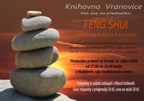 Feng shuei (3)