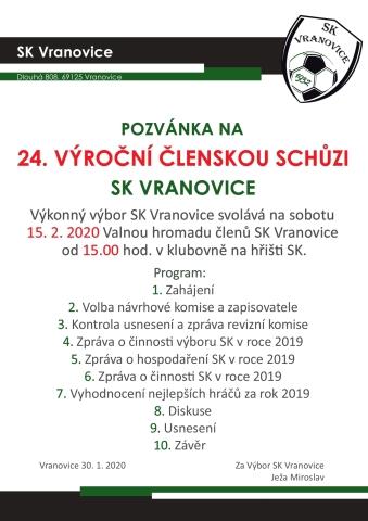 SK_valná_2020_page-0001