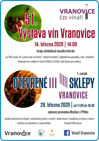Vranovice_51vystavavin_otevrenesklepy
