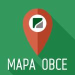 Mapový-portál-150x150