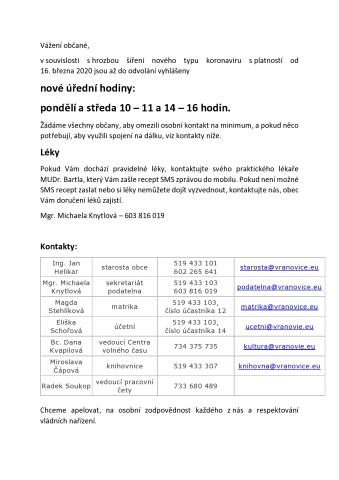 Mim. úřední hodiny (1)-page0001