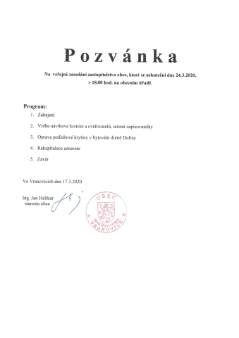 Pozvánka mim. ZO 24.3.2020_page-0001
