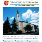 VranoviceZpravodaj0420_kontrola4_page-0001