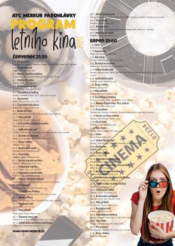 LK_KL 2020_atc-page-001 (2)