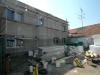 Obecní úřad - rekonstrukce 2010