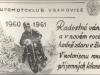 Automotoklub Svazarm