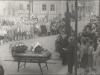 Pohřeb Čermák