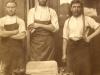 Ševci? 1913(15)