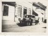 1935 Obchod Cyrila Trojana