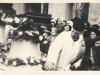 1946 Svěcení zvonů