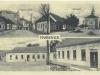 1930 Pohlednice