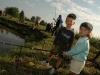 Rybářství 2