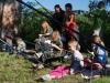 Rybářství 4