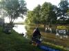 Rybářství 5