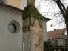 Památník padlých hrdinů v 1. svět. válce