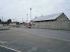 Stavba přestupního terminálu 24.6.2013