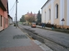 Ulice Masarykova 2013