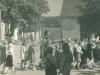 Den dětí 1946