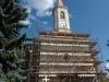 Rekonstrukce kostela